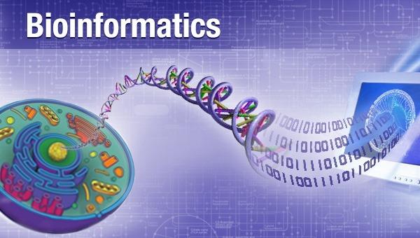 Bioinformatica, cancro