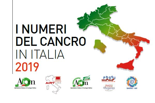 Cancro, Sopravvivenza, Tumori, Numeri, Fondazione Bartolo Longo,