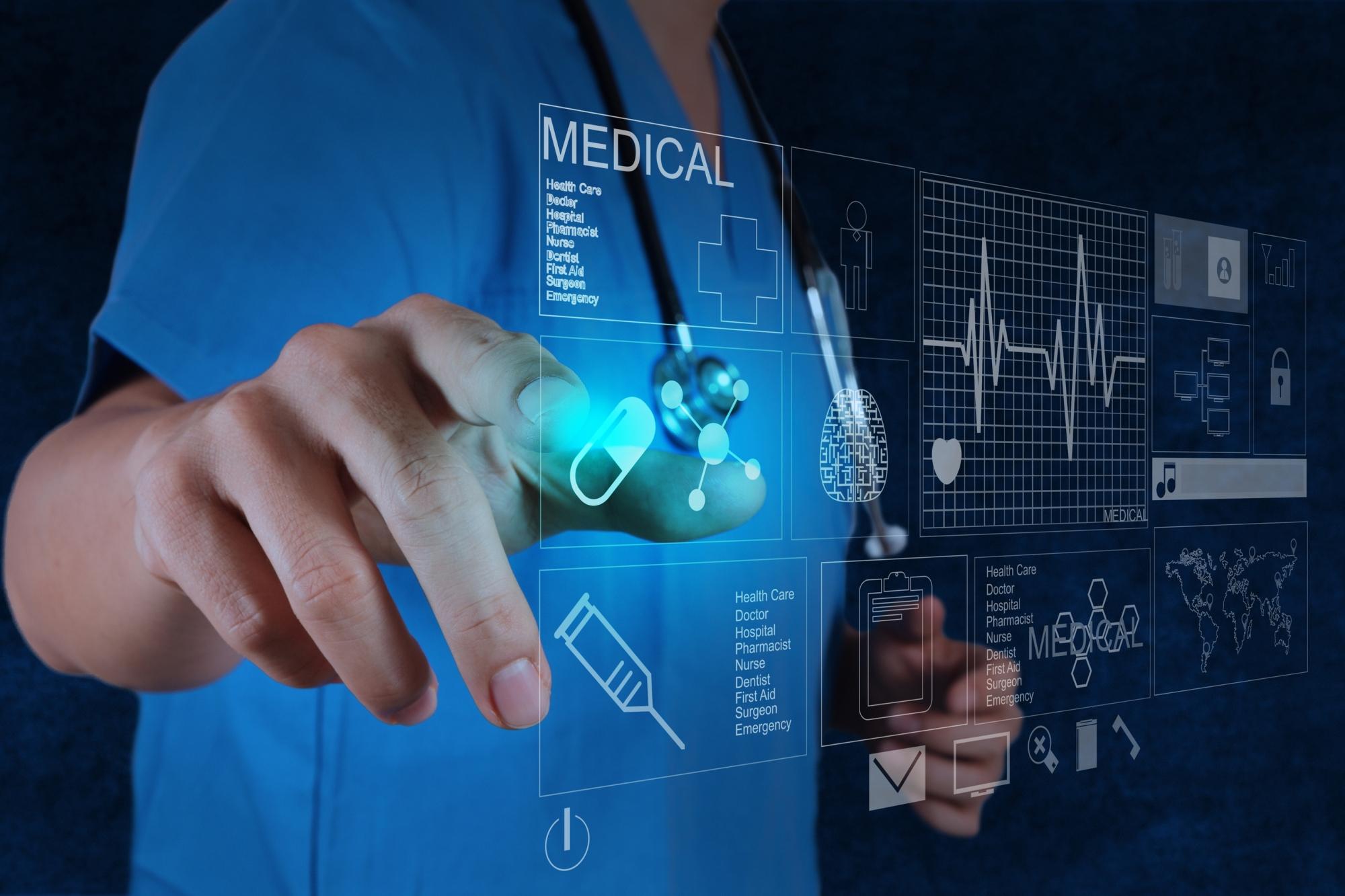 Telemedicina, cancro, tumore, sopravvivenza, Fondazione Bartolo Longo