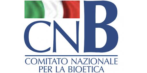 Bambini, terminali, Bioetica, Fondazione Bartolo Longo, Cancro, Tumore, Bartolo Longo,