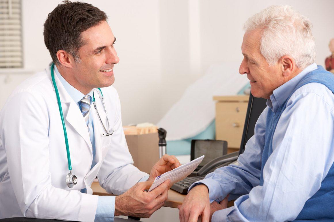 comunicazione, protocollo SPIKES, paziente oncologico, malati di cancro, cancro, Fondazione Bartolo Longo,