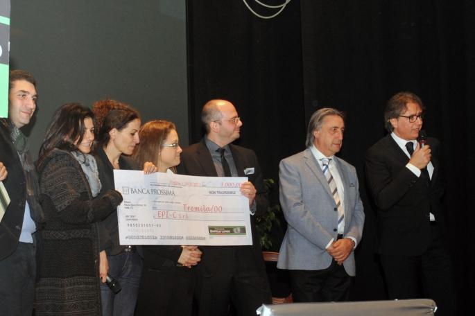 Fondazione Bartolo Longo, cancro, ricerca