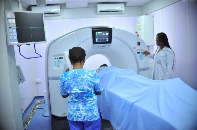 malati di cancro, pazienti oncologici, cure all'estero, centri, specializzazione, estero, Fondazione Bartolo Longo