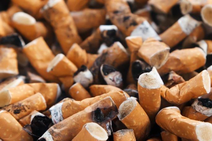 fumo, tabacco, sigarette, cancro,