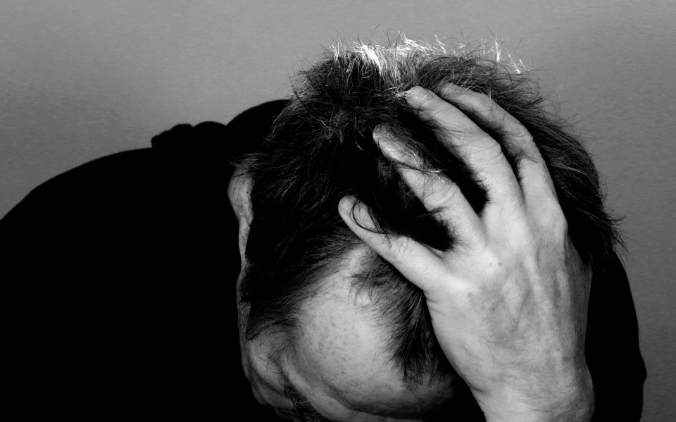 burnout, burn-out, medici, oncologi, fondazione bartolo longo,