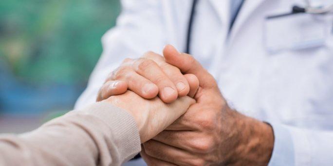dat, disposizioni anticipate di trattamento, testamento biologico, bio-testamento,