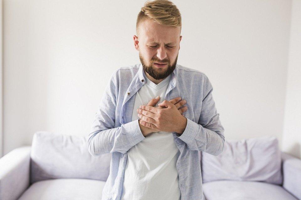 tumore stromale gastrointestinale, tumori stromali gastrointestinali, cancro, cura, farmaco, gist,