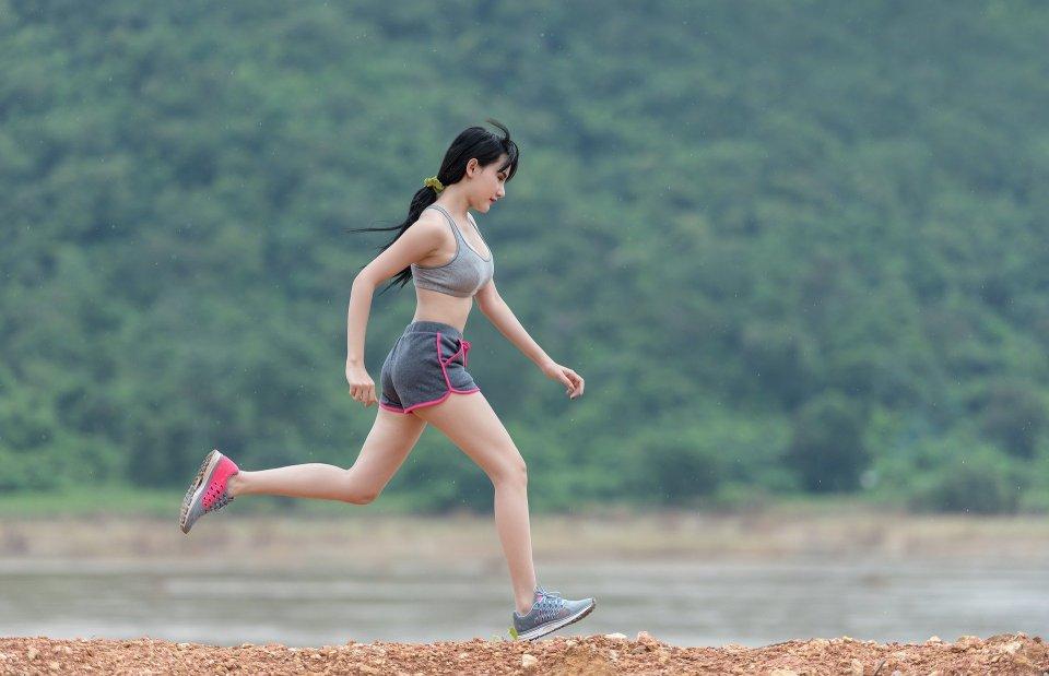 attività fisica, motoria, sport, sportiva, cancro, tumore,