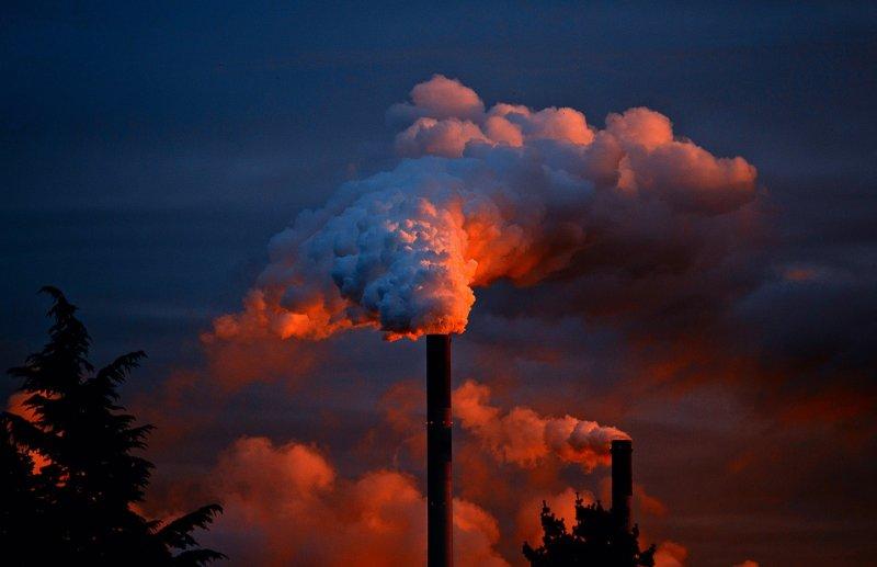 inquinamento, cancro, commissione europea, piano europeo,