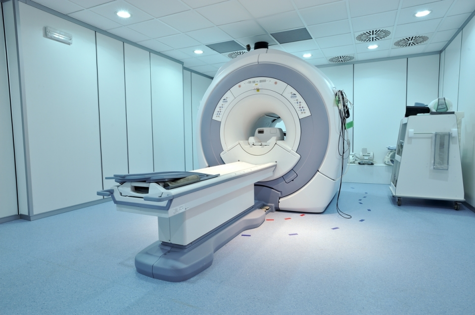 diffusion whole body, diagnosi precoce, tumore, cancro,